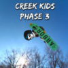 Creek Kids Phase 3