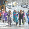 Zero Tolerance 'Gaper Day' Policy Causes Tourists and Locals to Be Turned Away From Slopes