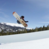 Parks and Wrecks: Season 3 Episode 9 Pipe Dreams