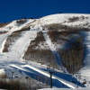 Park City To Remove Moguls If It Loses Law Suit