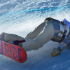 Snowboarding Slopestyle is Dangerous, IOC evaluates dropping it from Olympics