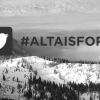 Alta To End Segregation of Being Skier Only Mountain