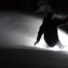 Every Third Thursday: Night Rider Floodlight Snowboard