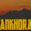 Skankhorage The Last Great Frontier