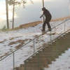 Ryan Collins 2014 Season Edit