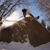 Dusty Miller 13/14 Season Edit