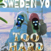 Too Hard presents Sweden Yo!