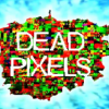 Dead Pixels Short Movie