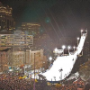 Big Air Team Snowboard Cross Being Proposed For 2018 Winter Olympics