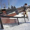 Trevor Eichelberger Full Part