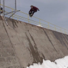 Adam Rottschafer Full Part