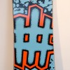 2015 Lobster Park Baord Snowboard Used and Reviewed