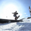 ILya Salomatov – Full Part