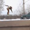 Ryan Tarbell 2014 Full Part
