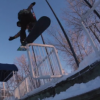 There Goes… Jake McCarthy FULL PART