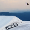 Max Lyons 2014 Summer of Snowboarding