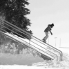 Morgan Anderson's 2014 Full Part