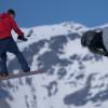 The Bad Seeds Teaser Presented by Nitro Snowboards