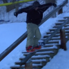 Kevin Kobasa's Keystone Life FULL PART
