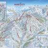 Park City Mountain Resort To Remain Open For 2014/15 Season