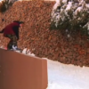 Greg Murray FULL PART