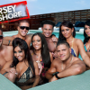 The Jersey Shore: Ski Town Survival Edition