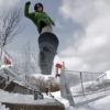 Daniel Rajcsanyi and Alex Mosler FULL PART From The Saga
