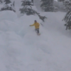 Jack Hessler's Powder Filled 2014 Season