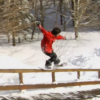 Jonat Ste-Marie 2014 Full Part