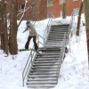JONATH TREMBLAY FULL PART