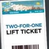 Mammoth Mountain to Slowly Implement Dynamic Lift Ticket Pricing