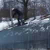 Nejc Ferjan FULL PART