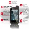 Used and Reviewed The Sonim XP7 Extreme Cell Phone