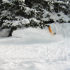 Yannick Lamontagne Goes All Mountain