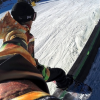 Man Dies Snowboarding From Impaling Himself on His Gopole While Getting A Selfie