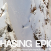 Chasing Epic: 20 Years of Jeff Curtes Photography