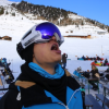 Snowboarding And Technology: Where Do We Draw The Line?