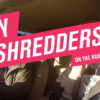Lady Shredders – The Most Badass Women in Snowboarding (Part 2)