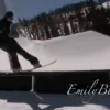 The Last Spring Laps At Keystone