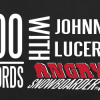 100 Words With Johnny Lucero