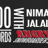 100 Words With Nima Jalali