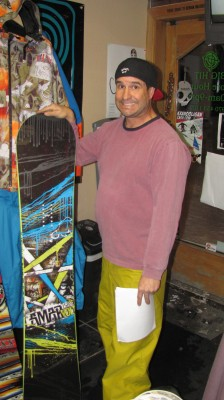 d38cf423ca43 Lamar Snowboards 2012 Preview - The Angry Snowboarder