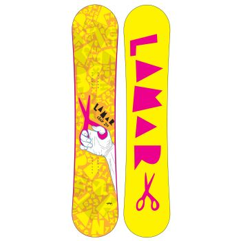 e8b339b21bbd Lamar Click Used and Reviewed. By Angrysnowboarder ...