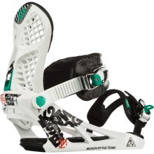 21ef64c000c4 K2 Indy Used and Reviewed - The Angry Snowboarder